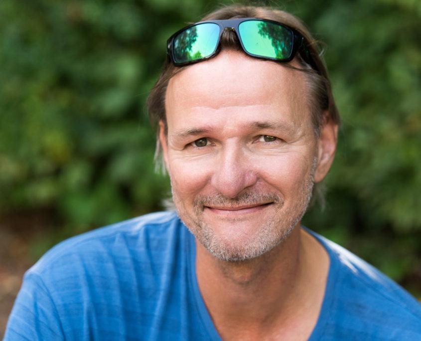 Stefan Bernsmann