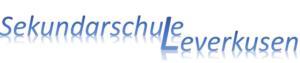 Sekundarschule Leverkusen